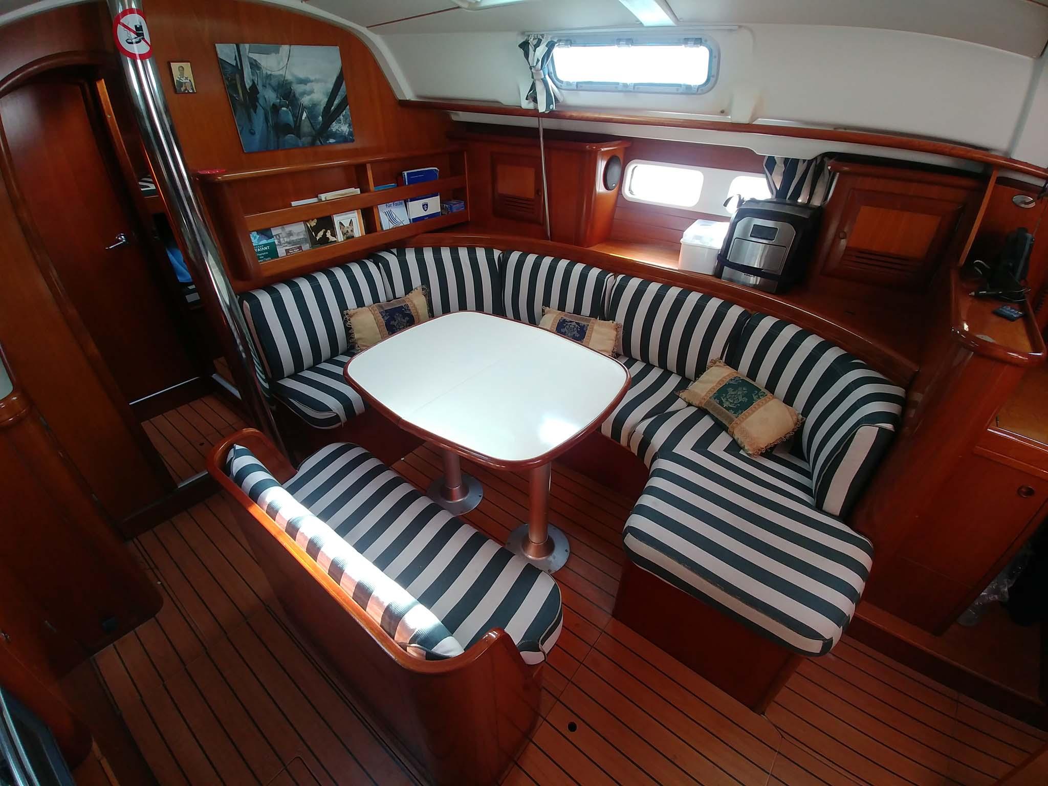 aegeas-yachting
